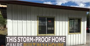 for sale bahay tibay php145 000 storm proof house in the