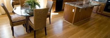 Australian Cypress Laminate Flooring Rovin U0027s Flooring Chicago Hardwood Flooring