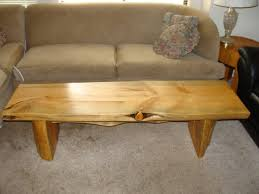 Pine Coffee Tables Uk Coffee Table 6 Knotty Pine Coffee Table Log Furniture Pinterest