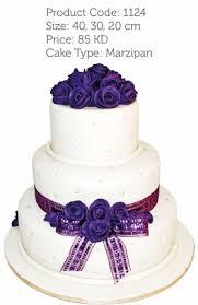 Wedding Cake Order Wedding Cakes Order Wedding Cakes Cake N Bake Online