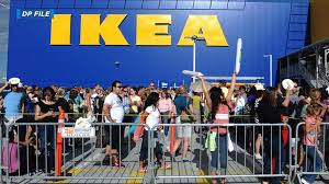 Colorado travel fan images Ikea eyes location for second denver metro store the denver post jpg