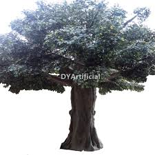 5m height artificial banyan tree for events dongyi