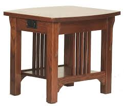 Wood Plans For Small Tables by Best 25 End Table Plans Ideas On Pinterest Coffee And End