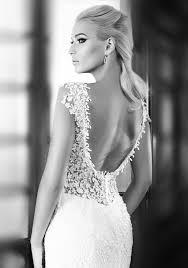 wedding dresses 2014 bien savvy wedding dresses 2014 bridal collection modwedding