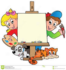 paint clipart for kids clipart panda free clipart images