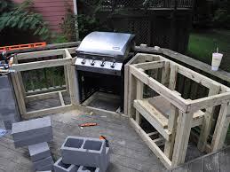 kitchen outdoor kitchen ideas and 41 beautiful outdoor kitchen