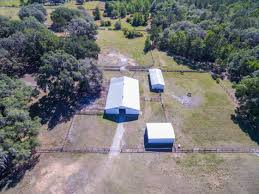 Brooksville Florida Map by Horse Breeding U0026 Training Facility Brooksville Fl 12 Stalls