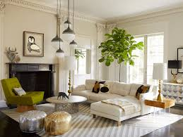 Interior Decoration In Living Room 15 Beautiful Living Room Lighting Ideas