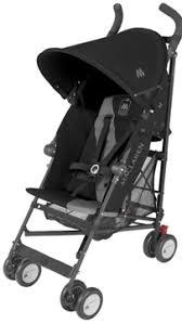 graco amazon black friday amazon black friday best baby gear deals archives u2013 queen bee