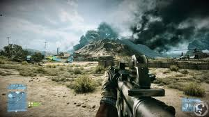 6 best free sniper games for android u0026 ios high graphics