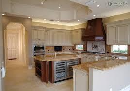 European Kitchens Designs European Kitchen Design Ideas For Nifty European Kitchen Design