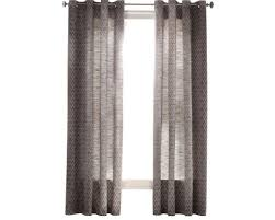 Sunbrella Outdoor Curtain Panels by Best Picture Of Patience Curtains For Modern Living Room Wonderful