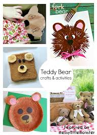Arts Craft Crafts For Craft 35 Theme Crafts Activities