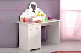 bureau pour chambre de fille chambre fille conforama 10 bureau pour chambre ado