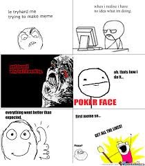 Meme Maker Download - meme maker fail by berter968 meme center