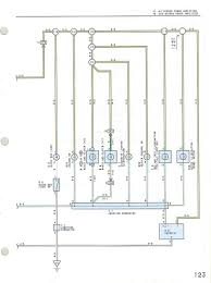 Boost Controller Wiring Diagram Greddy Boost Gauge Wiring