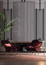 Charles Eames Chair Replica Design Ideas Famous Charles Eames Chair Replica Almost The Same The Man