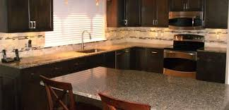 How Do You Resurface Kitchen Cabinets St Louis Cabinet Refacing Kitchen Cabinet Remodeling