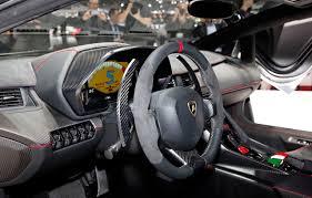 Lamborghini Veneno Top Gear - 25 lamborghini veneno top 50 whips