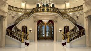 mansion designs 16 outstanding mansion staircase designs the home design