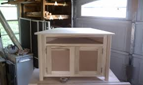 Tv Stand Plans Howtospecialist How by Media Cabinet With Doors Plans Best Cabinet Decoration