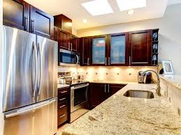 small kitchen faucet kitchen chocolate wood base cabinet chocolate wood wall cabinet
