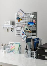 Personal Office Design Ideas Personal Office Design Message And Bulletin Board Design Ideas