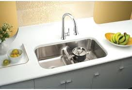 elkay kitchen faucet reviews elkay kitchen sink reviews hum home review