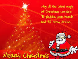 Best Quotes For Business Cards Sweet Christmas Card Sayings Quotes For All