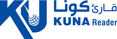 gulf oil logo kuna kuwait news agency news and events kuwait