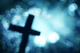 did god abandon jesus on the cross billy graham answers