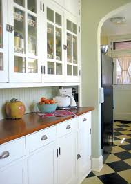 Period Homes And Interiors The Best Countertop Choices For Old House Kitchens Old House