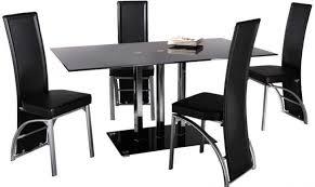 conforama chaise de salle à manger conforama chaise de salle a manger chaises design