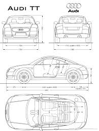 audi a3 ground clearance the audi tt forum view topic ground clearance what s the