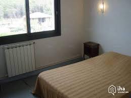 chambre d hote lit et mixe location lit et mixe amazing cing litetmixe aquitaine les vignes