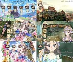 psp theme toolbox free download psp ptf themes by takebo on deviantart