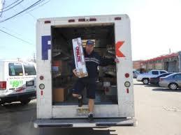 u haul moving u0026 storage of passaic in passaic nj 07055 nj com
