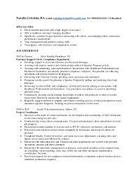 Resume Skills Team Player Essay On Flu Shots How To List Degree In Progress On Resume