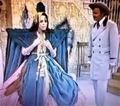 Gone With The Wind Curtain Dress 100 Gone With The Wind Curtain Dress Scene Photos From