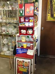 renting a photo booth c dianne zweig kitsch n stuff what you need to consider when