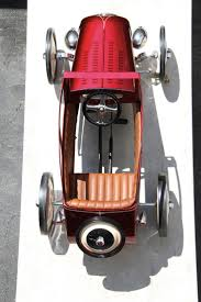 4232 best pedal cars images on pinterest pedal cars car and
