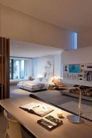 Best Bedroom Ideas Images On Pinterest Bedroom Ideas - Modern house bedroom designs