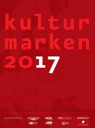 jahrbuch kulturmarken 2017 by causales gesellschaft für