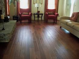 about handscraped laminate flooring