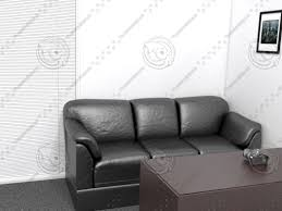 free casting couch casting couch model