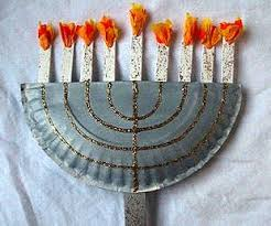 childrens menorah things to make and do crafts and activities for kids the crafty