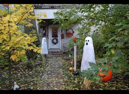 40 funny u0026 scary halloween ghost decorations ideas halloween