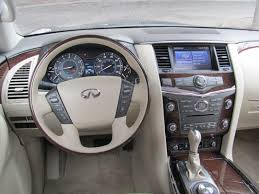 qx56 pictures photo prices specification photos review