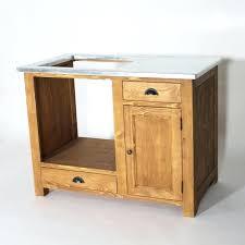 meuble cuisine four plaque meuble cuisine plaque et four meuble cuisine plaque et four meuble