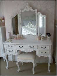 dressing table 50s design ideas interior design for home